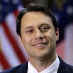 Jason Carter's Candidacy Energizes Georgia Democrats