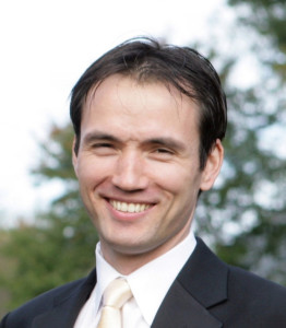Garnering more than 146,000 votes, Libertarian Rob Sarvis proved to be a major factor in Virginia's bitterly-contested race.