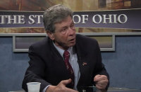 Federal Court Will Hear Ohio LP's Appeal for Ballot Access