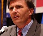 Ex-Maryland Governor Ponders Presidential Bid