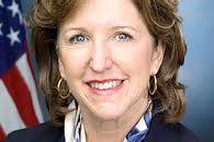 Hagan Clings to Lead in N.C. Senate Race; Libertarian Begins to Fade