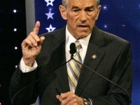 Ron Paul's 'Audit the Fed' Gets a Second Chance