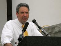 Despite Strong Polling, Libertarian Barred from Florida Gubernatorial Debate