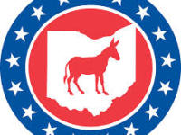 Could Democrats Lose Major Party Status in Ohio?