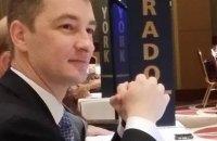 An Interview with Libertarian National Committee Chair Nicholas Sarwark