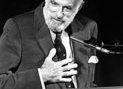 Time Capsule: Benjamin Spock Stumps in Bennington in '72