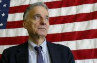 VIDEO: Ralph Nader Slams Apple Stock Buyback on CNBC