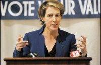 Teachout Declines to Endorse Cuomo (or Howie Hawkins)
