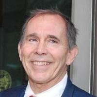 Ballot access expert Richard Winger, the longtime publisher of Ballot Access News